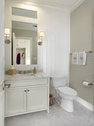new england bathroom white paneling google search home decor