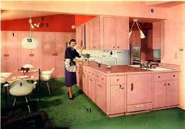 kitchen cabinet value kitchen fifties kitchen cabinet metal cabinets value hinges