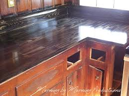 cheap kitchen countertops ideas variety of kitchen countertop options kitchen ideas