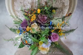 wedding flowers newcastle wedding flowers in limerick abbeyfeale flowers newcastle west