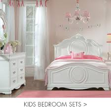 Kids  Baby  The RoomPlace