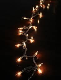 String Of Flower Lights by Diy Flower Lights U2013 Hhs Today
