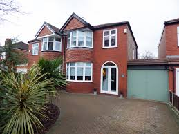 3 bedroom semi detached house for sale in brooklands road 3 bedroom semi detached house for sale image 1