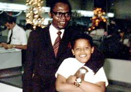 obama s obama s half brother says dad beat him and his mother ny daily news