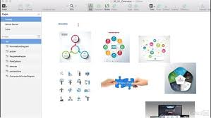 overview create your asset library in sketch