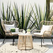 black friday target 2013 threshold blanket latigo 3 pc rattan patio chat set threshold rattan patios