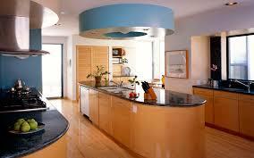 wide best interior design kitchen wallpaper hd 6142 gembez com