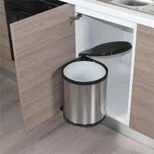 Ikea Poubelle Sous Evier by Poubelle Cuisine Encastrable Ikea De Le Guide Ultime 2 Poubelle