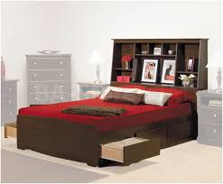 articles with storage headboard twin bed tag storage headboard