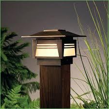 Outdoor Pillar Lights Pillar Lights Outdoor Swan Outdoor Lighting Range Solar Powered