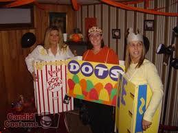 Halloween Movie Costume Ideas 36 Homemade Halloween Costume Ideas Images