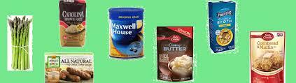 free cheap thanksgiving essentials shoprite this week