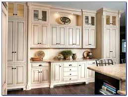 kitchen cabinets hardware ideas kitchen cabinet hardware grapevine project info