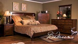 british baroque style carved wooden bed with night standqueen