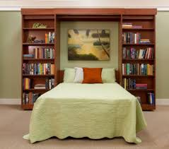 Bedroom Furniture Pittsburgh by Wonderful And Intriguing Murphy Bed Pittsburgh Intended For Home
