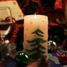 homemade outdoor christmas decorations trendy with homemade