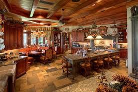 mediterranean style homes interior hacienda style home interiors house design plans