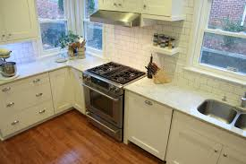 Kitchen Cabinet Upgrades Cabinet To The Trade About Cttt Kitchen Cabinet Design