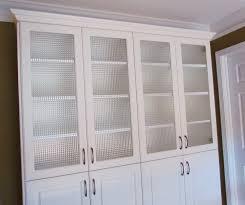 beyond closets atlanta closet hallway cabinet glass doors loversiq