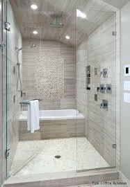 Add Bathroom To Basement Cost - extravagant adding a bathroom cost u2013 elpro me