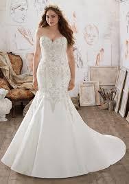 mori wedding dress julietta by mori 3218 wedding dress mcelhinneys