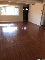 Richmond Laminate Flooring Prices 4725 Fall Ave Richmond Ca Home For Sale In South Richmond Red