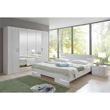 Freedom Bedroom Furniture Simple 40 White Bedroom Furniture Range Decorating Inspiration Of