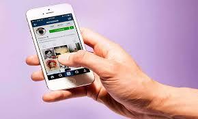 instagram apk for android 2 1 free instagram photo downloader 2017 apk for android getjar