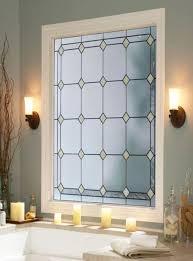The  Best Bathroom Window Privacy Ideas On Pinterest Window - Bathroom window design