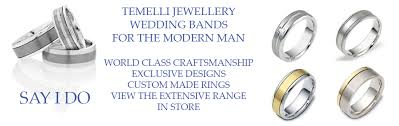 contemporary jewellery melbourne temelli jewellery melbourne designer jeweller engagement rings