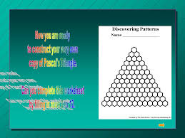 a mathematical investigation ppt video online download