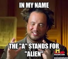 Giorgio Tsoukalos Aliens Meme - giorgio tsoukalos meme generator 28 images giorgio tsoukalos