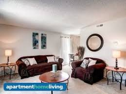 cheap denver apartments for rent from 400 denver co