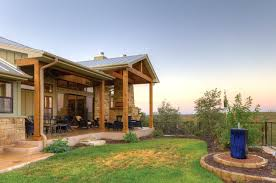 rustic texas home plans rustic texas home plans hill country house plans with comfy
