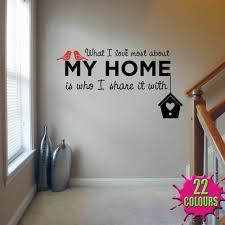 wall design home wall decals design home wall decal parties