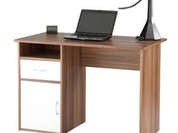 Laptop Desk With Hutch by Table Bfo Wonderful Rolling Computer Table Amazon Com Tangkula