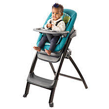 High Chair That Connects To Table High Chairs U0026 Booster Seats Sam U0027s Club