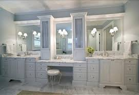 studio his and hers his and hers vanity vanity mirror krepim club