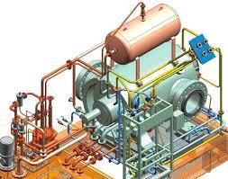 pipe design design software pipe solid edge xpresroute siemens plm software