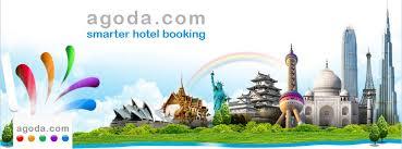 agoda vietnam hướng dẫn kinh nghiệm đặt phòng khách sạn qua agoda cộng đồng
