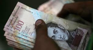 cual fue el aumento en colombia para los pensionados en el 2016 a pesar del aumento reciente venezuela es el país con el salario