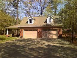 average 3 car garage size garage house and garage plans average cost of garage addition