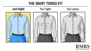 ultimate guide to dress shirts men u0027s dress shirt introduction