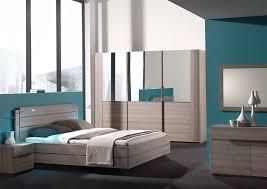 mobilier chambre contemporain meubles chambre a coucher contemporaine kirafes