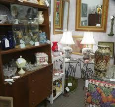 photos by village antiques in bristol tn johnson city tn