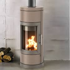hearthstone lima wood stove monroe fireplace