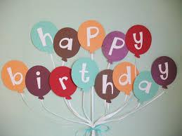 imagenes de feliz cumpleaños carito feliz cumpleaños número 7 lesbicanarias lesbicanarias
