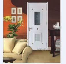Interior Door Insulation Home Decor Inspiring Insulated Interior Doors Fascinating