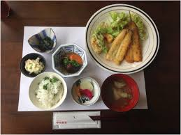 cuisine integr the myth of washoku a twisted discourse on the uniqueness of