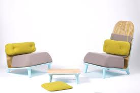 Modern Contemporary Sofa Decoration Modern Design Sofas